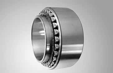 ADAPT Bearing With High Carrying Capacity